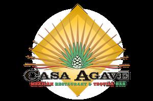 Мексиканский ресторан Casa Agave